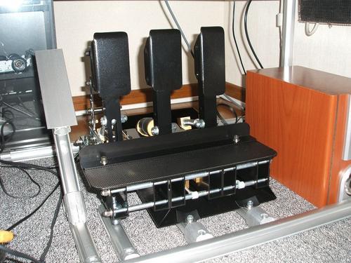 s-DSCF1003.jpg